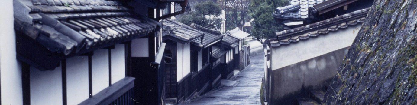 おすすめイベント【臼杵市】